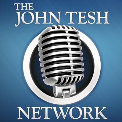 The Original John Tesh Podcast