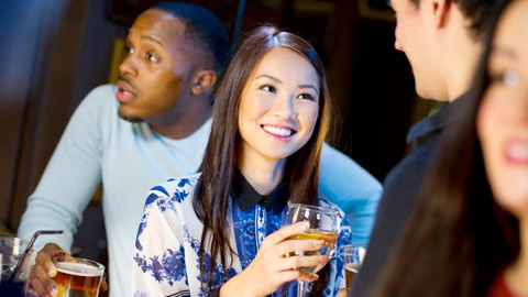Tips, advice and couseling for dating