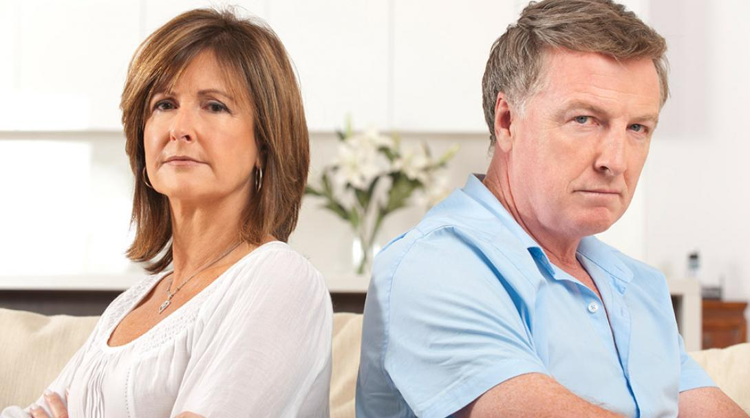 Tips, advice and counseling for Divorce Advice