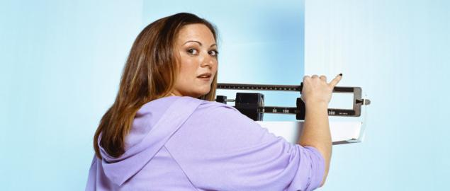 Tips, advice and counseling for Weight Loss