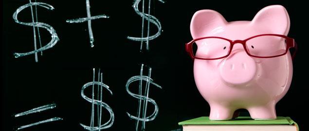 Cum sa iti organizezi banii inteligent - Silviu Pal Blog - Lorand Soares Szasz